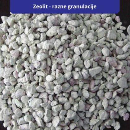 zeolit-razne-granulacije-velebit-agro